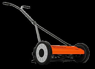 Plymouth Garden Machinery   Lawnmowers   Garden Machinery Repairs