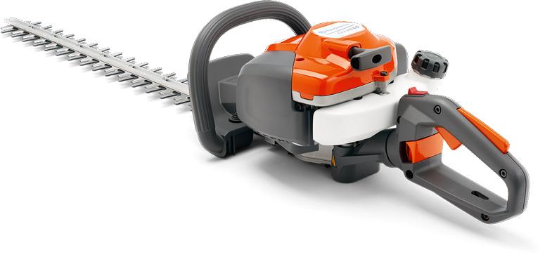Husqvarna 122HD60 Hedge Trimmer | Plymouth Garden Machinery