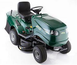 Atco GT36H  | Plymouth Garden Machinery