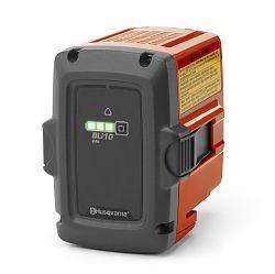 Husqvarna BLi10 2.0Ah battery | Plymouth Garden Machinery
