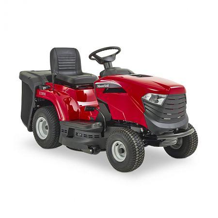 Mountfield 1330M 84cm garden Tractor | Plymouth Garden Machinery