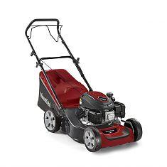 Mountfield SP42 Lawn Mower / Plymouth Garden Machinery