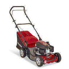 Mountfield HP46 Push Mower   Plymouth Garden Machinery
