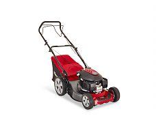 Mountfield SP46 Elite Lawn Mower   Plymouth Garden Machinery