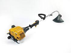 Stiga SGT226J Strimmer | Plymouth Garden Machinery