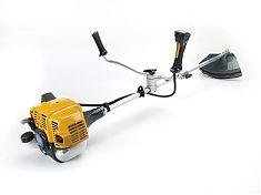 Stiga SBC 226 JD Brushcutter | Plymouth Garden Machinery