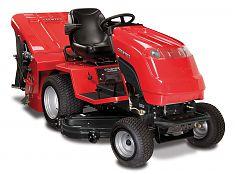 Countax A25-50HE | Plymouth Garden Machinery