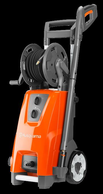 Husqvarna PW450 Pressure Washer | Plymouth Garden Machinery