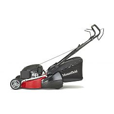 Mountfield S461R PD | Plymouth Garden Machinery