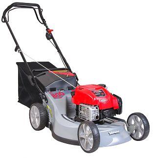 Masport 800 AL SP Widecut | Plymouth Garden Machinery