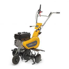 Stiga SRC 775 RG Tiller | Plymouth Garden Machinery
