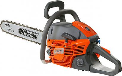 Oleo-Mac GSH560 | Plymouth Garden Machinery