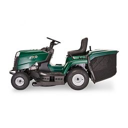 Atco GT30H 84cm Lawn Tractor | Plymouth Garden Machinery