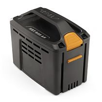 Stiga SBT540 48V 4.0Ah Battery | Plymouth Garden Machinery