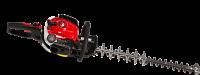 Maruyama HT237D Lightweight Hedgetrimmer | Plymouth Garden Machinery