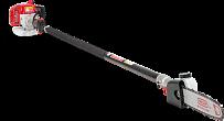 Maruyama TPP2630 Pole Pruner | Plymouth Garden Machinery