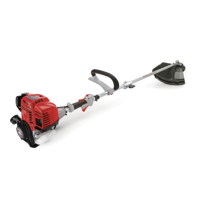BC 425 HJ Honda Powered 4 Stroke Brushcutter | Plymouth Garden Machinery