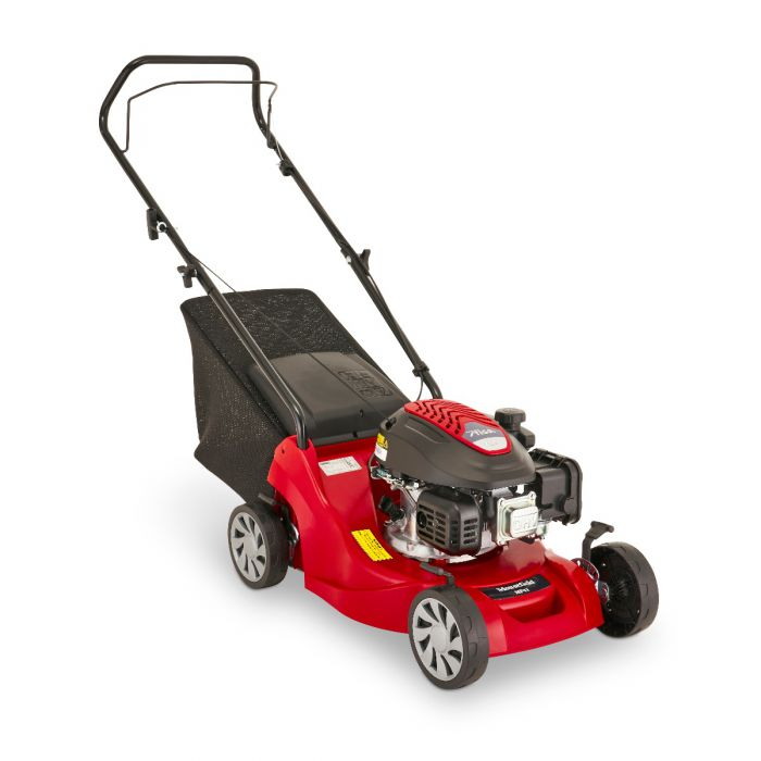 Mountfield HP41 | Plymouth Garden Machinery