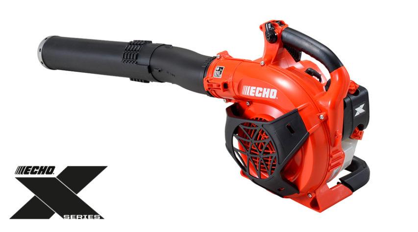 ECHO PB-2620 Handheld Blower | Plymouth Garden Machinery
