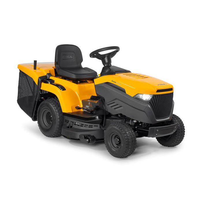 Stiga Estate 3398 HW | Plymouth Garden Machinery