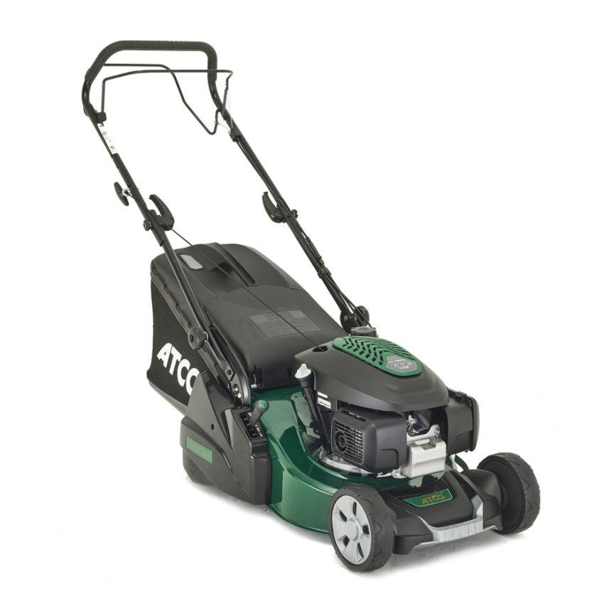 Atco Liner 16SH | Plymouth Garden Machinery