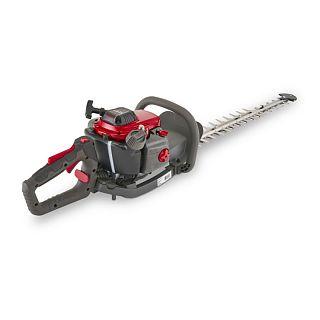 Mountfield MHT2322 56cm Hedgetrimmer | Plymouth Garden Machinery