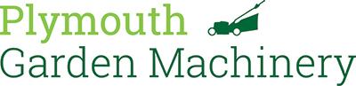 Plymouth Garden Machinery
