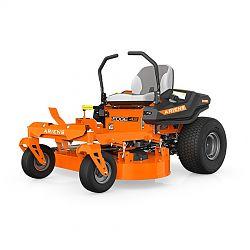 Ariens Edge 42 Zero Turn | Plymouth Garden Machinery