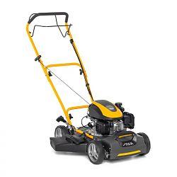 Stiga Multiclip 47 SQ Mulcher   Plymouth Garden Machinery