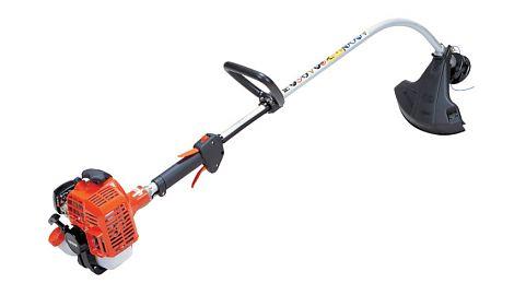 ECHO GT222ES Curved Shaft Trimmer | Plymouth Garden Machinery