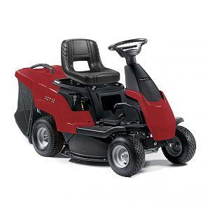 Mountfield 827H Lawn Rider   Plymouth Garden Machinery
